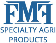 FMF SPECIALTY AGRI PRODUCTS